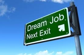 Check Out Our Job Board